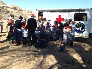 Maliba Community Trust